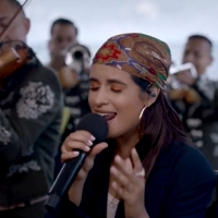 Camila Cabello to Premiere New Song on TINY DESK CONCERT Photo