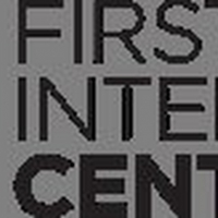First Interstate Center Cancels Upcoming Events Due to COVID-19
