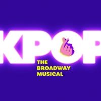 Signature Theatre Sets 2021/22 Season Featuring Pre-Broadway KPOP, THE BROADWAY MUSIC Photo