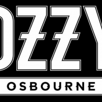 Ozzy Osbourne Announces Rescheduled 'No More Tours 2' 2020 UK And European Dates