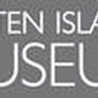 Enjoy the NY International Film Festival At Home With Staten Island Museum Photo
