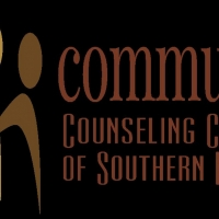 Community Counseling Center Of Southern Nevada Continues Essential Services During St Photo