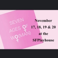 BWW Interview: Jennifer Graves & Suzanne Cross of THE SEVEN AGES OF (WO)MAN: A BANQUET OF SHAKESPEARE'S WOMEN at Santa Fe Classic Theater