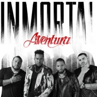 Aventura Return To New York For First Time In Four Years For Hometown Show