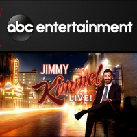 Jimmy Kimmel's STAR WARS Special Airs Dec. 16 on ABC