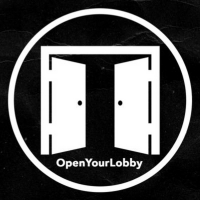 #OpenYourLobby: The Latest in The Theater Community's History of Protest