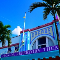 Theatre Closures and Cancellations in Southwest Florida