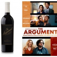 'The Argument' Wine Has Launched For The Perfect Wine and Movie Pairing Photo