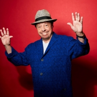 Win Tickets to Sergio Mendes' BLAME IT ON RIO! at the Hollywood Bowl! Photo
