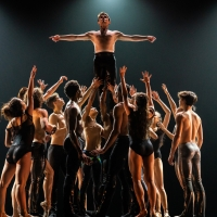 BWW Review: COMPLEXIONS, THE ROCKSTARS OF BALLET, TACKLE LENNY KRAVITZ at Joyce Theat Photo