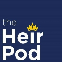 ABC Audio Announces THE HEIRPOD Podcast