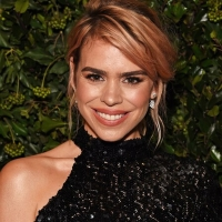 Billie Piper Teams Up with Sky to Co-Create and Star In I HATE SUZIE