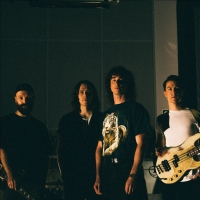 Don Brocco Release Brand New Single 'Uber' Photo