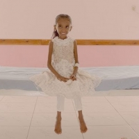 MTV Documentary Films Acquires Skye Fitzgerald's HUNGER WARD Photo