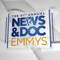 Emmy Winners Announced In Television News Programming Photo