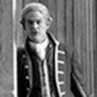 Opera Philadelphia to Stream Mozart's THE MARRIAGE OF FIGARO, October 22 Photo