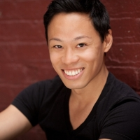 Andrew Cristi to Lead Cast Of MONKEY TROUBLE UNLEASHED! Photo