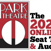 Park Theatre's Telethon & Auction Airs Friday, WMUR's Erin Fehlau Joins Telecast Photo