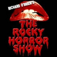 BWW Blog: Spooky Shows to Watch This Halloween Photo