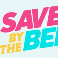 SAVED BY THE BELL Renewed for Second Season Photo