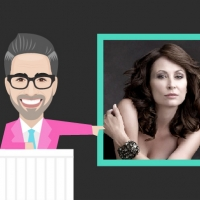 BWW Exclusive: Ben Rimalower's Broken Records with Special Guest Linda Eder! Photo
