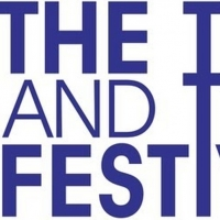 The Town and The City Festival Adds More Than A Dozen Artists to 2021 Lineup Photo