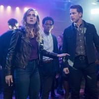 NBC Renews MANIFEST for a Third Season