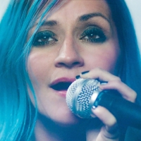 Lacey Sturm Releases 'State Of Me' Globally Photo