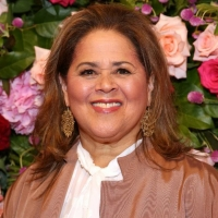 VIDEO: Anna Deavere Smith Recalls the First Reading of TWILIGHT: LOS ANGELES, 1992 at Video