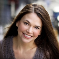 Redhouse Annual Fundraiser AIN'T IT GRAND to Feature Sutton Foster, Nikki Renee Daniels an Photo