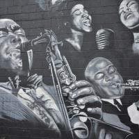 BWW Blog: 5 Black Playwrights to Know Photo