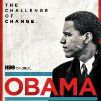 Three-Part Documentary OBAMA: IN PURSUIT OF A MORE PERFECT UNION Debuts August 3 Photo