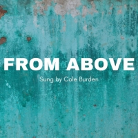 JOOKMS Releases 'From Above' Sung By Cole Burden Photo
