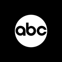 RATINGS: ABC Dominates as Monday's Number 1 Entertainment Network Photo