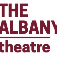 Fringe Theatre Returns To Coventry's Albany Theatre Photo