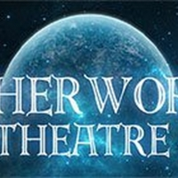 Otherworld Theatre Presents COUNTESS DRACULA Photo