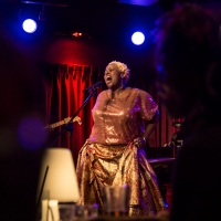 BWW Interview: Lillias White Talks Reopening The Green Room 42 With First Live Perfor Photo