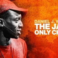 BWW Review: DANIEL J WATTS' THE JAM: ONLY CHILD at Signature Theatre Article