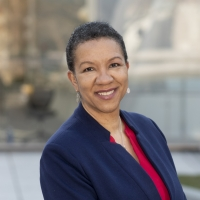 Traci Lester Named Executive Director of The Center for Fiction Photo