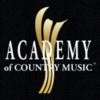 ACADEMY OF COUNTRY MUSIC AWARDS to Broadcast Live From Nashville Photo