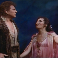 The Met Announces Week 21 Schedule for Nightly Met Opera Streams Featuring PARSIFAL,  Photo