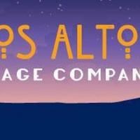 Los Altos Stage Company Presents THOM PAIN As Part of Virtual Season Photo