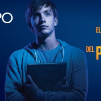 BWW Previews: EL CURIOSO INCIDENTE DEL PERRO A MEDIANOCHE at Maipo Theater Photo
