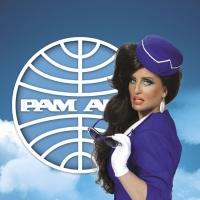 BWW Review: PAM ANN STAYIN ALIVE & Rita Lamar = 2 Funny Ladies Who Should Let Everyon Photo