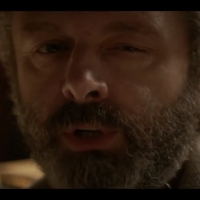 VIDEO: Watch an Emotional Preview of PRODIGAL SON
