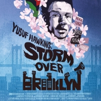 VIDEO: HBO Shares Trailer for YUSUF HAWKINS: STORM OVER BROOKLYN Photo