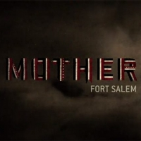 Freeform Announces Premiere Date for MOTHERLAND: FORT SALEM Photo