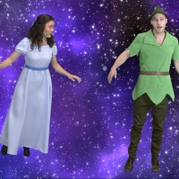 VIDEO: Christopher Rice-Thomson, Abby Jaros & More Sing Dua Lipa/Disney Mashup of 'Le Photo