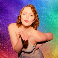 New York Comedy Fest to Present QUEER QABARET Photo