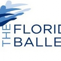 The Florida Ballet Isn't Giving Up Hope; Presenting Virtual Classes, and Making Photo